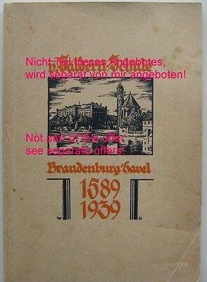 Brandenburg an der Havel Neubauer-Schule Fotoalbum Evangelisches Gymnasium Dom 7