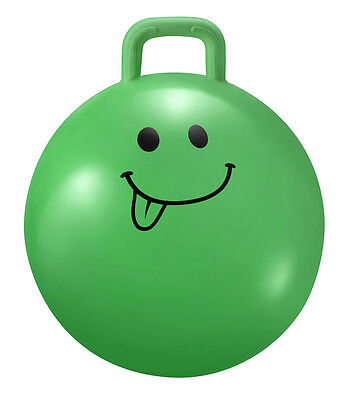 Kids Space Hopper Junior 38cm 15 inch Jump hopper Available in 6 Colours
