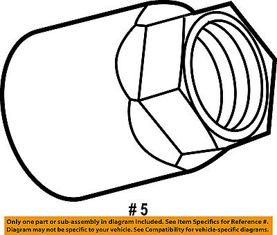C5 Parts Diagram Online Wiring Diagramc5 Parts Diagram 7 15