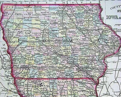 1872 MITC MAP Missouri Iowa St. Louis Des Moines Kansas ... Des Moines City Map on vancouver city map, wright county city map, okemah city map, dumas city map, duvall city map, bainbridge island city map, fife city map, pierre city map, newton city map, ferguson city map, council bluffs city limits map, grimes city map, lowell city map, clive city map, black hawk city map, st. louis city map, indianapolis city map, tulsa city map, minneapolis st paul city map, el paso city map,