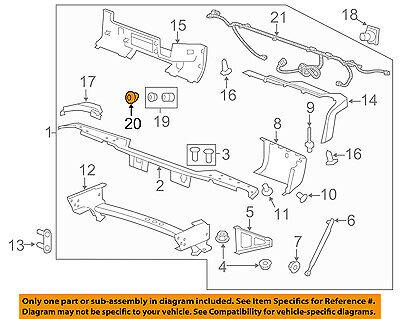 Automotive Parts Accessories Automatic Transmission Parts For Dodge 46re 47re 48re Reverse Band Strut 22900 10 100 Longer Automatic Transmission Parts Inovcom Fr