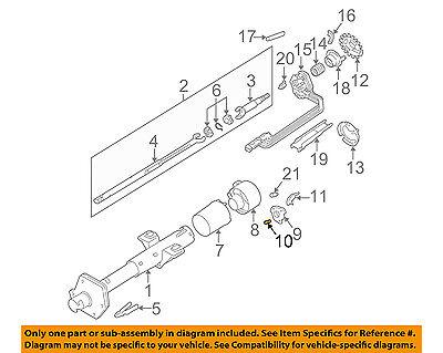 gm tilt steering column diagram wiring diagram popular