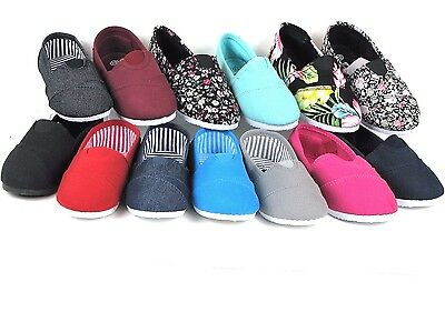 Shoes Flats Loafers 13 Colors Size