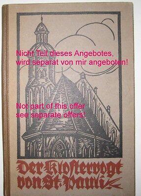 Brandenburg an der Havel Neubauer-Schule Fotoalbum Evangelisches Gymnasium Dom 8