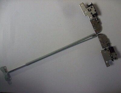 DELL Inspiron N4050 LCD Hinge Bracket Set 34.4IU03.XXX 34.4IU02.XXX YCHFG