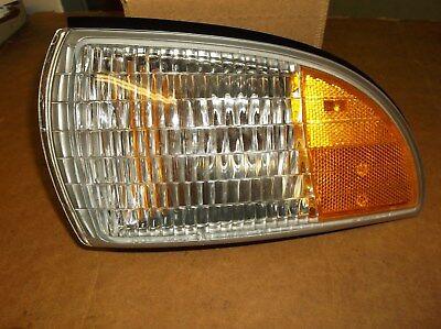 Genuine GM Lamp #5976555