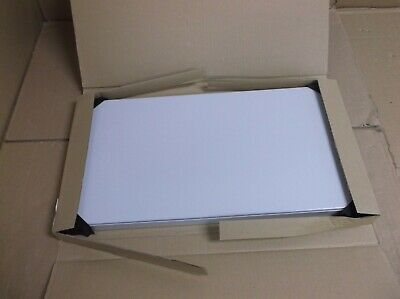 7156.035 Rittal NEW In Box 19 Inch Blanking Panel 7156035 2