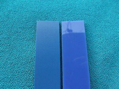 WOOD 4 BLUE MAX .125 URETHANE BANDSAW TIRES METAL CUTTING BELT DELTA 28-560