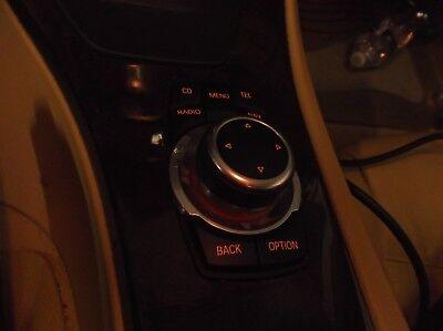 2011 09 10 11 E90 Bmw 328 Xi I 325 335 Hazard Door Lock Dtc Switch 913242101