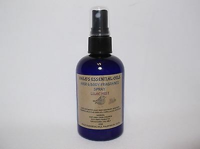 1oz Vanilla Scented Cologne Spray Relieving Rheumatism And Cold