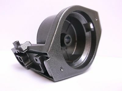 Rotor Assembly 1083735 Abumatic 276Ui ABU GARCIA SPINNING REEL PART