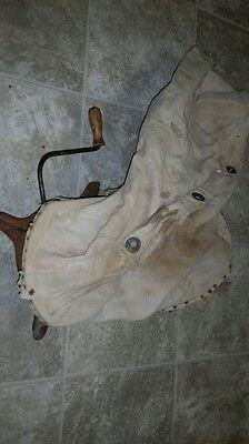 Ventage Cyclone seeder pat.1888