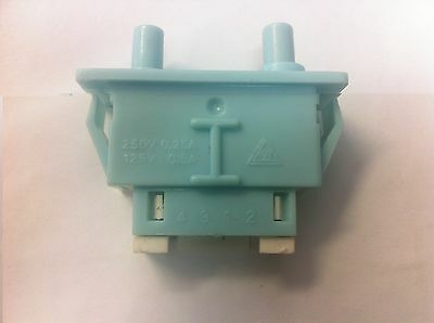 Nec  Door Switch  Fr393 Fr405 Fr405P Fr430 Fr450 Fr454 Fr480 Fr510 Fr516R Fr510 5