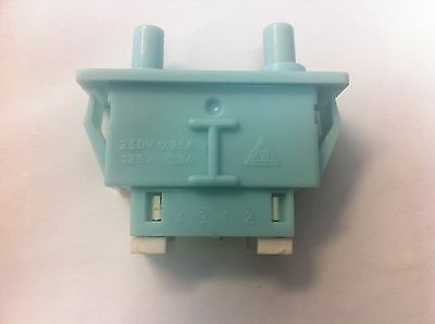 Nec Fan  And Light Switch  Fr393 Fr405 Fr405P Fr430 Fr450 Fr480 Fr510 Fr516R 3