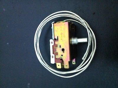 Westinghouse Hoover  Kelvinator  Fridge Cyclic Fridge  THERMOSTAT 0572