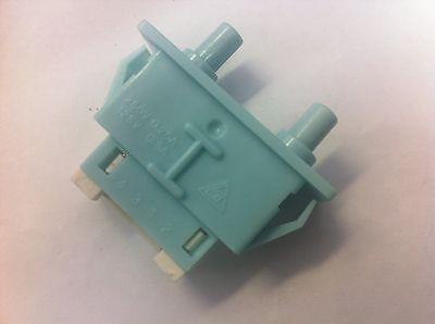 Nec  Door Switch  Fr393 Fr405 Fr405P Fr430 Fr450 Fr454 Fr480 Fr510 Fr516R Fr510 2