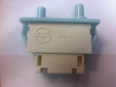 Whirlpool Samsung  Fan And  Light Switch Da34-10122C 3