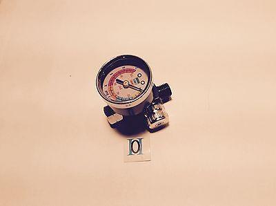 NEU DEVILBISS K-5040  REPARATURSATZ FLG5 REP-SATZ ORIGINAL NEU !! !