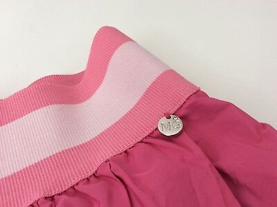Miss Grand Outfit, Set, Size 38, Age 10,Skirt, Top & Cardigan, Pink & White, Vgc 8