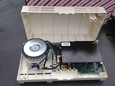 SAVE VPhase VX1 Voltage Optimiser Power Saving Voltage Optimisation