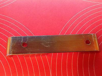 Si SIEGENIA kippschließblech 420 TL a0420 0420 420tl Schließblech Schließstück