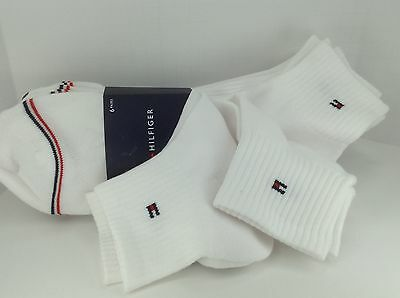 $39 MSRP Men/'s IZOD Brand Black Dress Socks 7 Pack