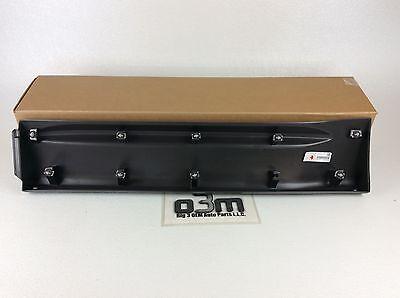 GMC GM OEM 10-16 Terrain Front Fender-Lower Molding Trim Panel Right 22945684