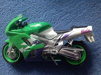 Auspuffverbindungsdichtung für Aprilia Kawasaki Moto Guzzi Suzuki