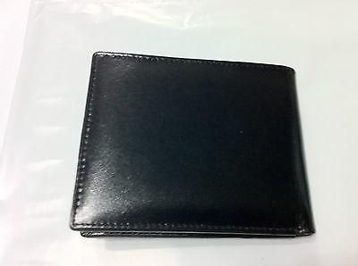 Wallet Genuine Leather Wallet