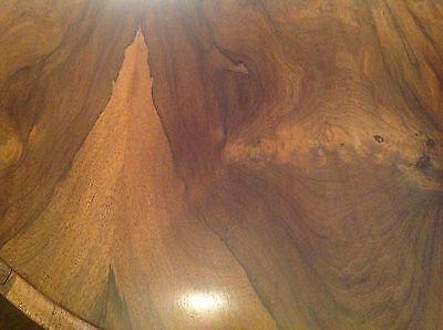 victorian carved mahogany tilt top oval breakfast table 12
