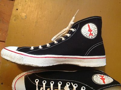 5aa73d6d4993d 1945 1950 ERA vintage old antique basketball rocket ship shoes sneakers 6