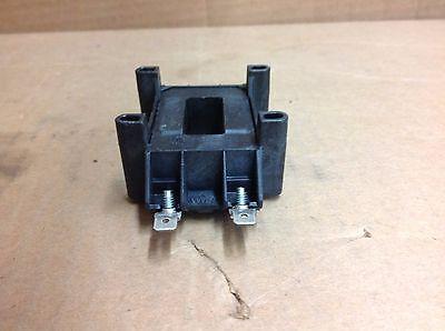 4P 25-40A Eaton 9-3256-1 Coil 60-75A 65MM