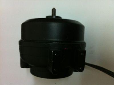MAYTAG REFRIGERATOR Condensor Fan Motor  p/n GS2126PADW MZ2727EEGW 0540 2