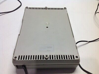AVAYA/Nortel Norstar Startalk Flash Voice Mail REL 03A. NT5B06EB-93 6