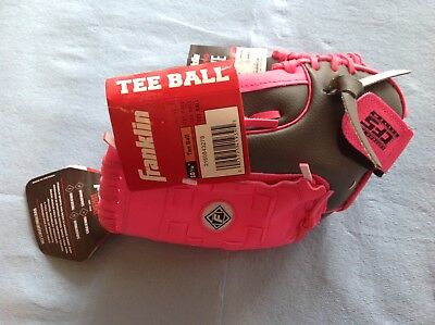 PM120DS Franklin Tball 10.5 L PL115G Rawlings baseball glove L: WRS125