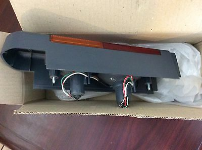 8 Series Toyota forklift 56640-26600-71  Toyota Left side Tail light assembly