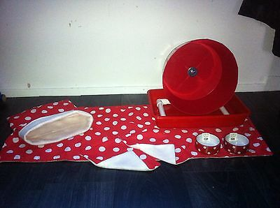 Hedgehog Starter Set,wheel,tray,bowls,bed,blankets And Liners 4
