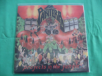 """10 x 12"""" LP VINYL RECORD Plastic Outer Sleeve Covers Heavy Duty 2"""