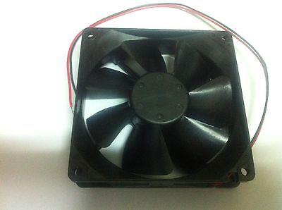 Whirlpool Fridge Freezer Fan MOTOR Part No 326060498 0544 3
