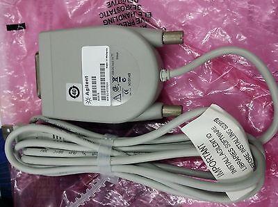 NEW HP Agilent 82357B USB-GPIB Interface High-Speed USB 2.0