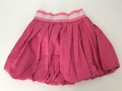Miss Grand Outfit, Set, Size 38, Age 10,Skirt, Top & Cardigan, Pink & White, Vgc 9