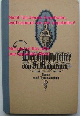 Brandenburg an der Havel Neubauer-Schule Fotoalbum Evangelisches Gymnasium Dom 12