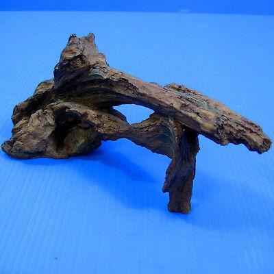 """Driftwood 6 """"Aquarium Ornement - Tronc d'arbre Decor Fish Tank Bois 6"""
