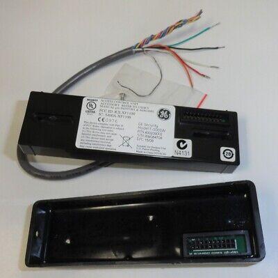 GE INTERLOGIX 430211002 PROXIMITY CARD READER KIT T-525SW