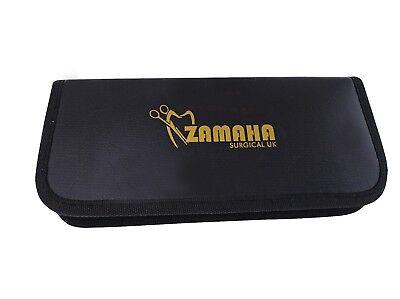 Dental Tools Professional Scaler Probes Pick SET Mouth Mirror Tool Kit Zamaha UK 3