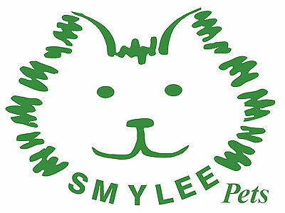 Byofresh Cat Litter Tray Spray 500ml 2