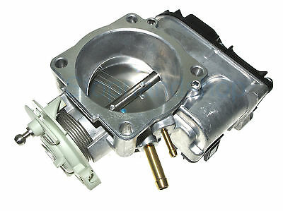 new throttle body for audi a4 vw passat 2 8l aha v6 with manual rh picclick com Audi A3 TDI Audi A3 Service Manual