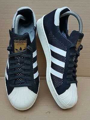 Limited Edition Special Offers Leisure Adidas Superstar II