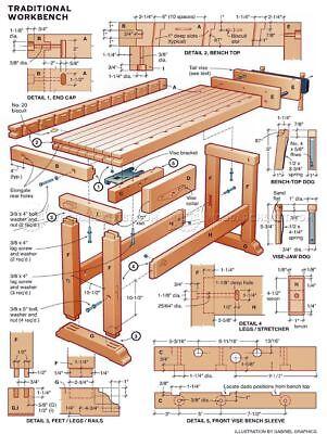 START Own DIY Woodwork Business 5000+ PDFS 16gb 4 Dvds Plans Blueprints Guides 5