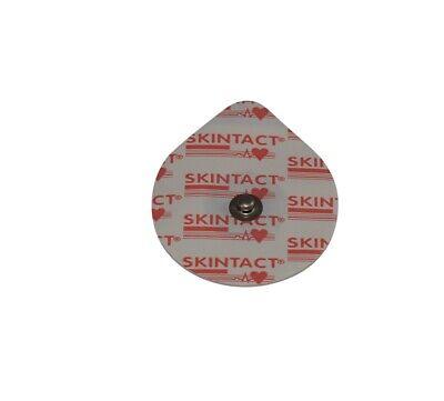 ECG Electrodes Skintact Premier Pack of 30 3